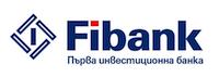 fibank-logo