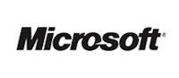 Microsoft България