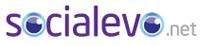 socialevo-logo